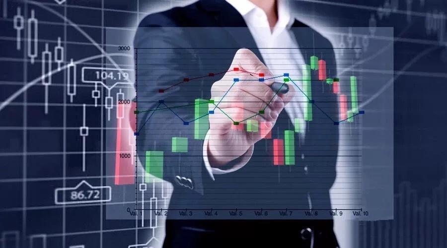 RPA 实现证券业务自动化