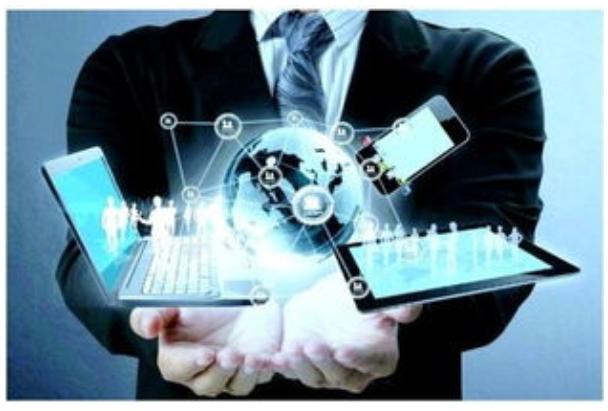 """让""""商旅自动化""""成为企业数字转型的靓丽名片"""