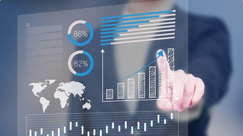 RPA 在证券行业的应用场景