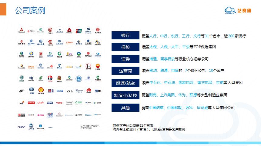 艺赛旗 RPA 资深讲师王睿:RPA 助力企业实现全流程自动化转型