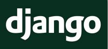 Django 应用 -01