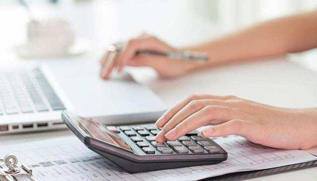 重新定义财务价值—RPA 在财务领域的应用