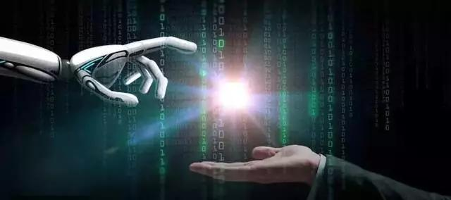 效率翻倍的工作自动化只能靠编程?RPA 了解一下