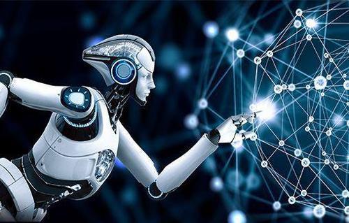 一文读懂 RPA 与人工智能