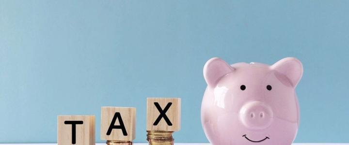 税务登记的工作标准是什么?