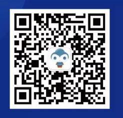 1dba30218ffd43c588bd076065a82e5e_3EB71FB07DFA4f8184C274360246BFCC.jpg