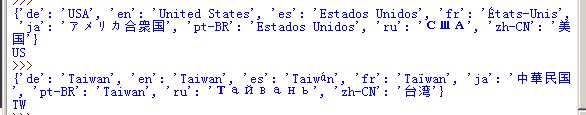 9a5fc6907ab44aa6b1be23574b1de06c_image.png