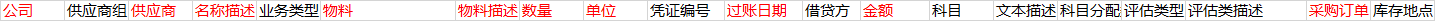 Python openpyxl 操作 Excel 方法简介与具体实例 (excel 表格拆分)