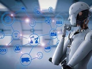 RPA 软件技术是什么意思
