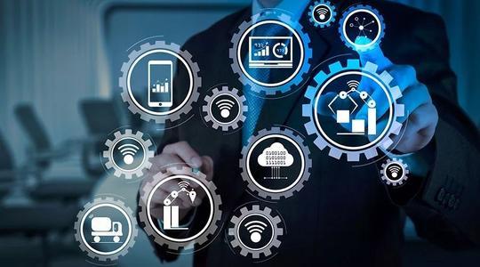 RPA 可以为企业带来的十五大好处