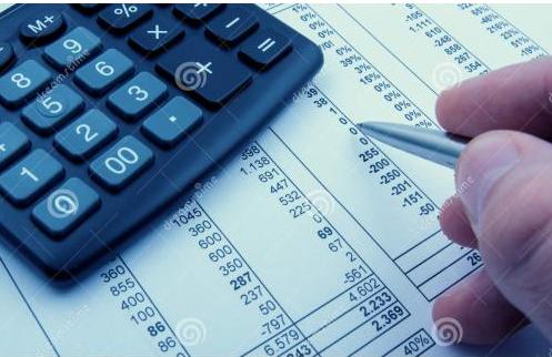 财务机器人有哪些主要功能