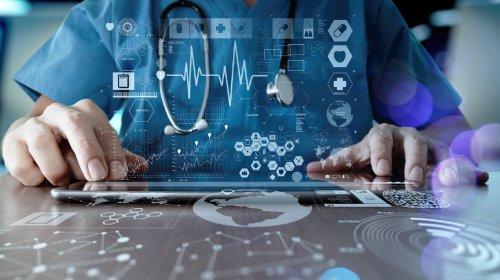 RPA 在医疗的应用存在哪些误解