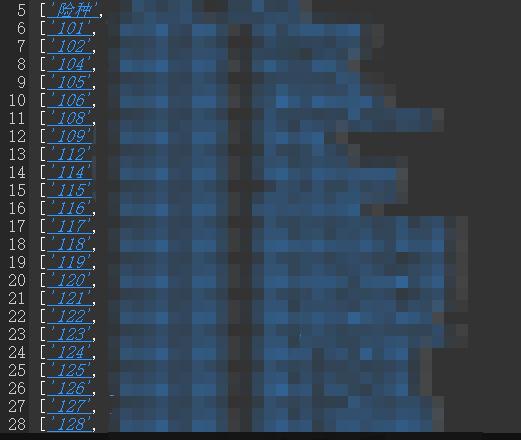"""解决""""pandas 读取 Excel 文件中以 0 开头的数据,出现数据缺失""""的问题"""