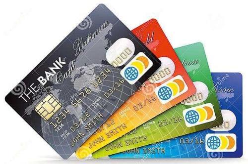 艺赛旗即将推出 RPA 信用卡管理机器人
