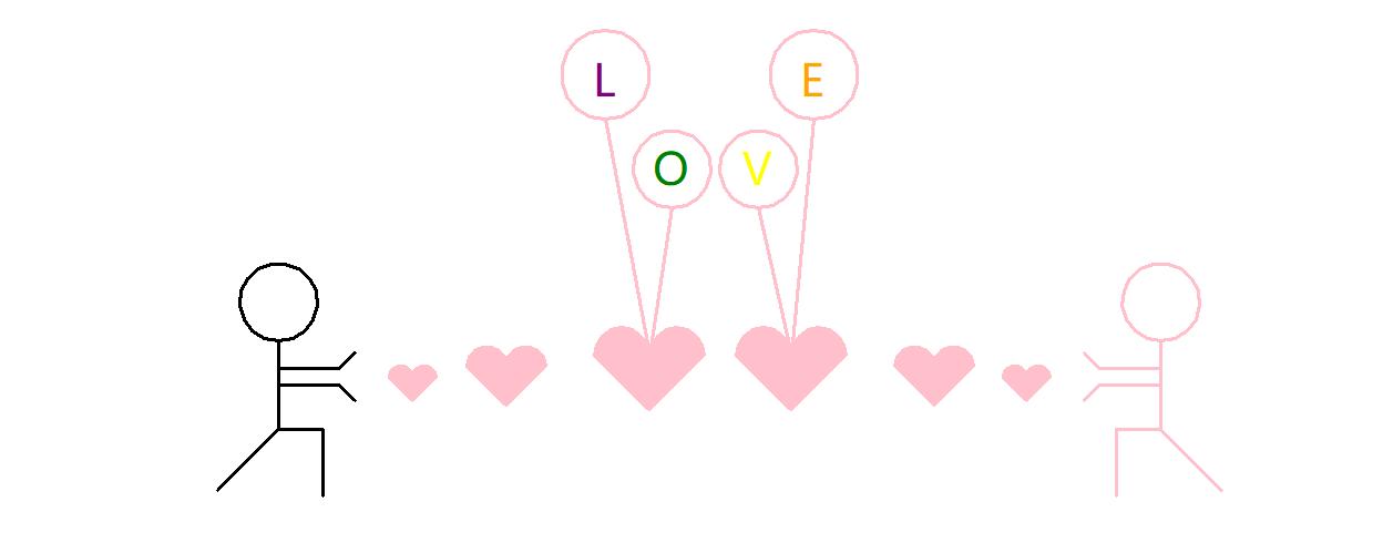 【iS-RPA10.1 优化体验】(3) - 手把手教你找真爱!