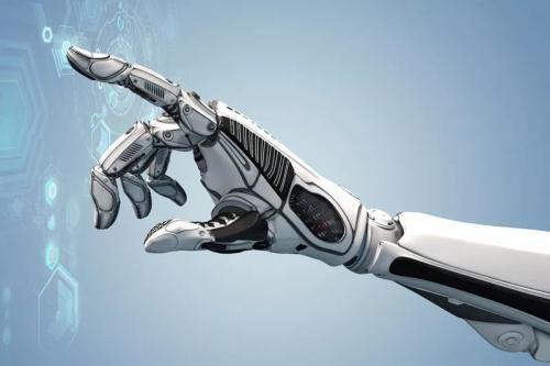 什么是 rpa(机器人流程自动化)