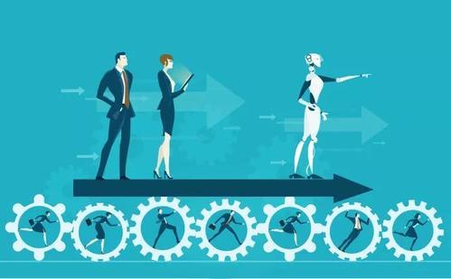 公司哪些业务流程可以使用 RPA 软件