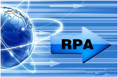 银行为什么要使用 RPA