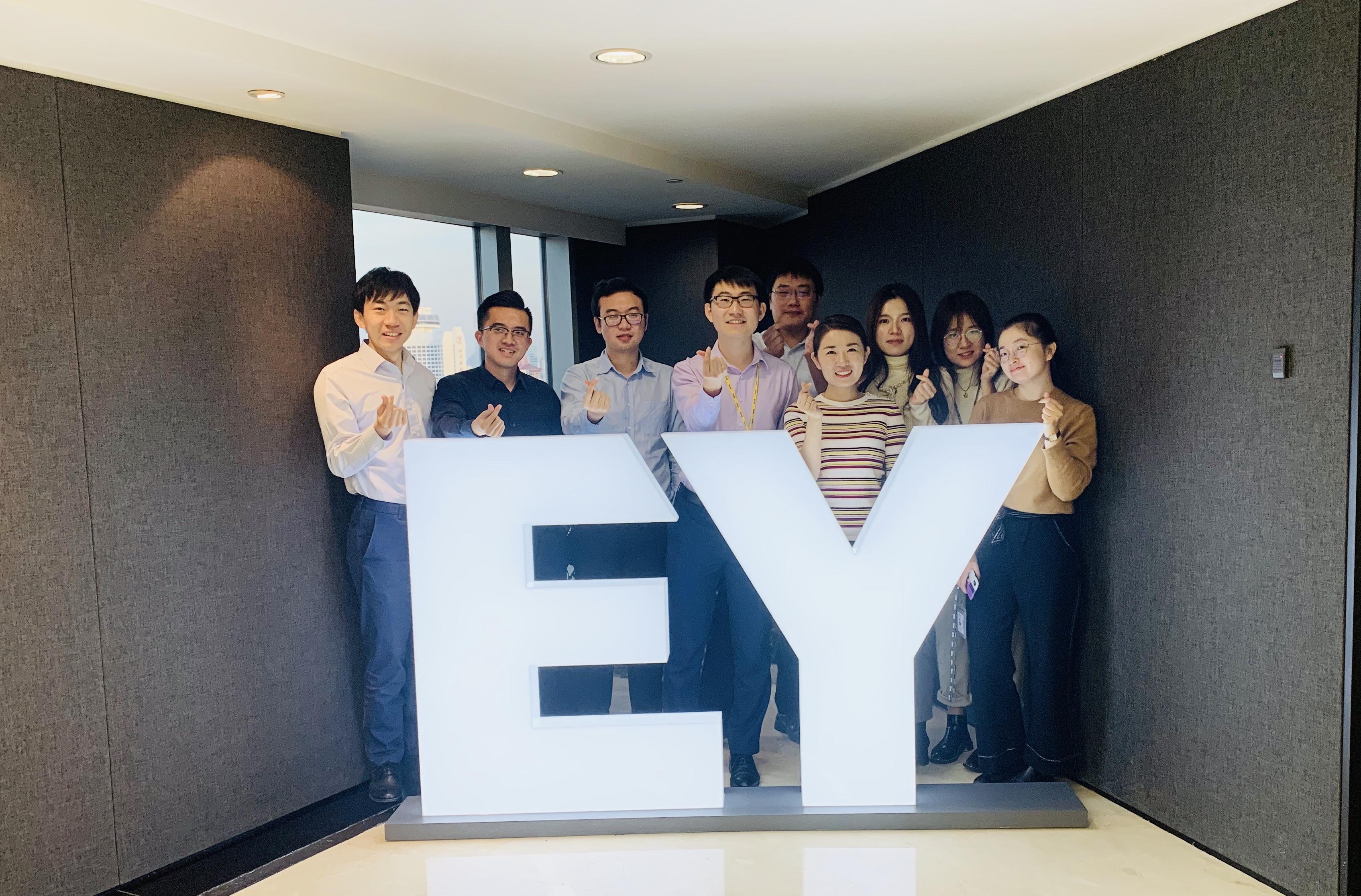 iS-RPA 技术认证培训 北京 201901125 班