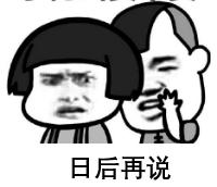 【iS-RPA10.2 优化体验】(4) - 妖兽!艺赛旗 RPA 设计器整容啦!!
