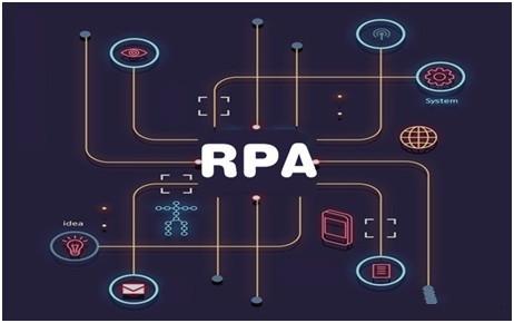 RPA 有哪些应用案例