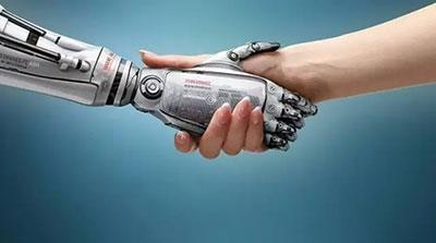 机器人流程自动化是什么意思