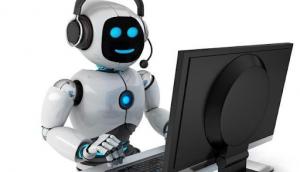 RPA 机器人在银行有哪些应用