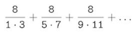 【计算机程序的构造和解释】使用函数构建抽象——5. 高阶函数