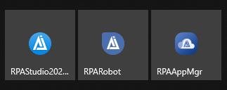 今天是个好日子:下载安装体验 ISPRA 2020.5.0