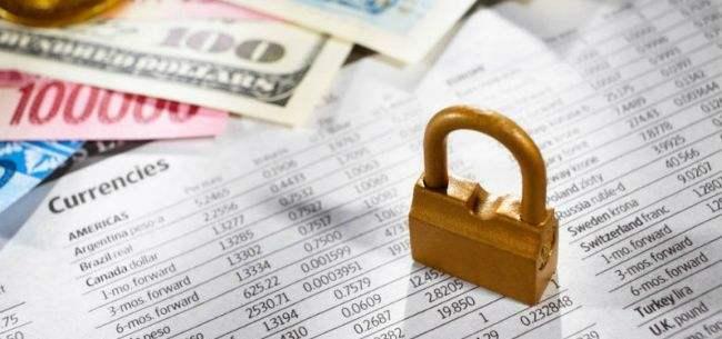 税务管理的目标和基本原则有哪些?