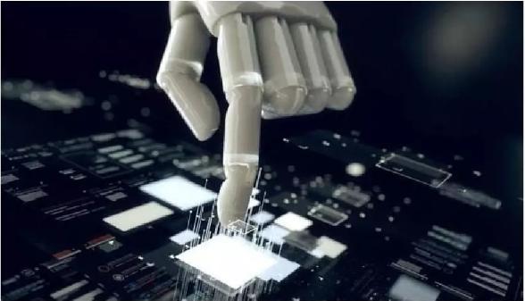 RPA 商城:交强险机器人完成实际场景落地