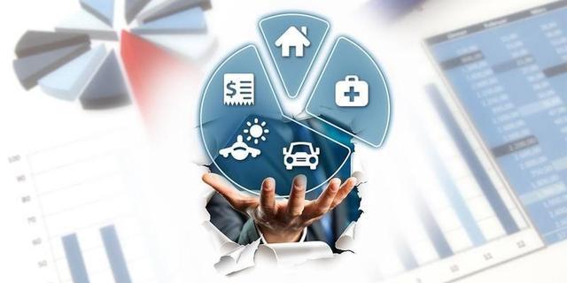 RPA 智慧流程助力保险行业