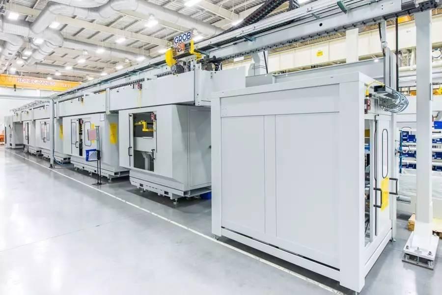 RPA 智慧流程在制造业上的应用