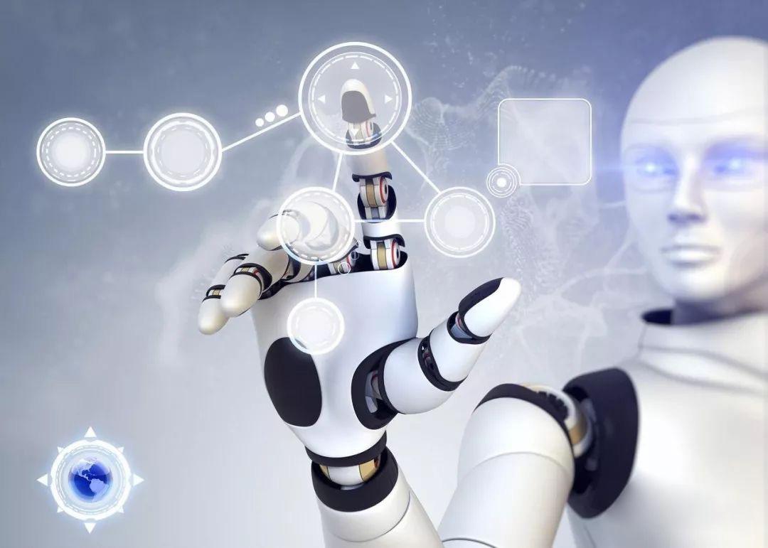 RPA 能否成为企业数字化转型的利刃