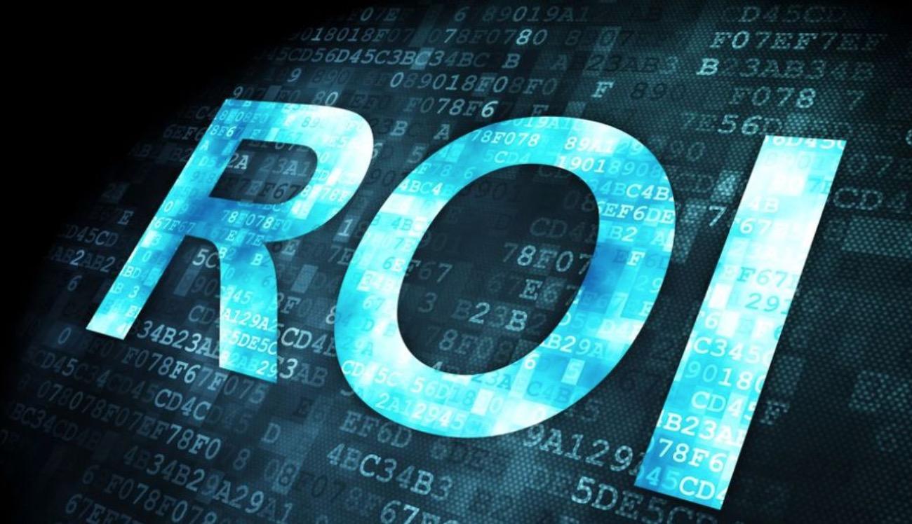 想要提升 RPA 项目的 ROI?成本控制这样做